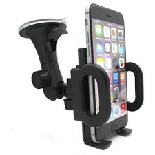For iPhone 7 - CAR MOUNT WINDOW WINDSHIELD SUCTION CUP HOLDER
