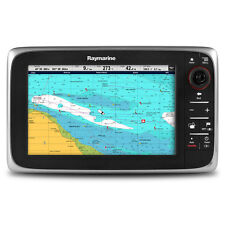 Raymarine C97 MFD With Sonar With C-MAP Essentials