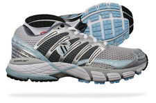 K Swiss Keahou II Womens Running Trainers / Shoes 3051 - All Sizes