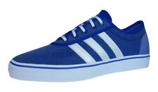 adidas Originals Adiease Womens Trainers / Shoes - Blue - G65547 - See Sizes