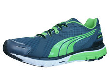 Puma Faas 600 Mens Running Trainers - Shoes - Grey 8402 See Sizes