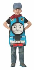 Child Toddler THOMAS THE TANK Thomas and Friends Licensed Costume
