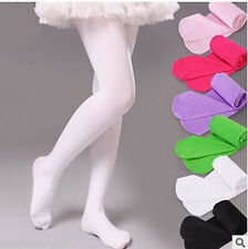 GIFT Cute Baby Ballet Tights Girl Cotton Stocking Children Panty-hose Panty Hose