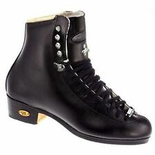 2013 Men's Riedell #435 TS boots sizes 5, 6 or  9  NEW