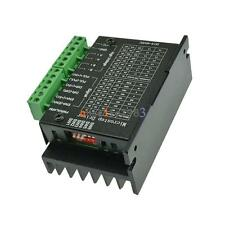 TB6600 4A 4.5A 5A CNC Single-axis Stepper Motor Driver Board Controller