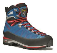 Shoes boots Hiking Trekking ASOLO ELBRUS GV MM GTX