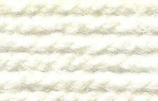 Stylecraft Special CHUNKY Knitting Wool / Yarn 100g - 1005 CREAM