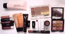 ✿ NOS Avon Mark Hook Ups Face Palettes YOU CHOOSE Discontinued Lip GLoss Make Up