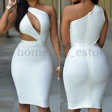 Sleeveless Sexy Strapless Dress Zipper Mini Dress Formal Clubwear Cocktail Party