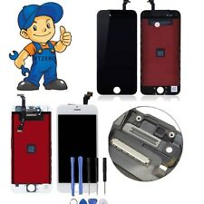 "For iPhone 6 4.7"" LCD Display Touch Screen Digitizer Replacement Repair Tools US"