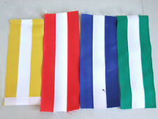 Trendy Soccer 1 Captain's Arm Band Adult Sports Accessories EF