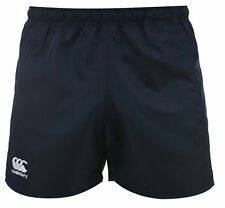 CANTERBURY MENS PROFESSIONAL PLAYERS  RUGBY SHORTS SIZE 42 44 INCH WAIST RRP £20