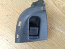 96 97 98 99 00 Civic RR Passenger Power Window Switch OEM *FREE SHIPPING !!