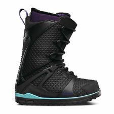 ThirtyTwo Snowboard Boots - ThirtyTwo TM-Two Womens Snowboard Boots - Black