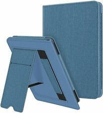 Ultra Slim Case Stand Cover for Samsung Galaxy Tab A / Tab S2 / Tab E Tablet