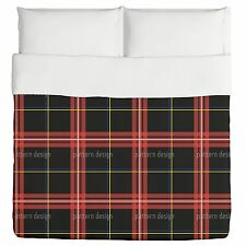 Lord Hampton Duvet