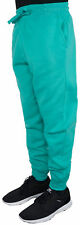 Switch Fleece Jogger Pants Sweatpants Mint Mens