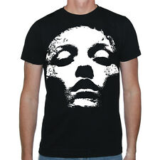 CONVERGE - Jane Doe Classic - T SHIRT S-M-L-XL-2XL Brand New - Official T Shirt