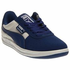 Puma California 2 NM Blue - Womens  - Size