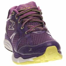 Zoot Sports Del Mar Purple - Womens  - Size