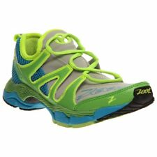 Zoot Sports Ultra Kane 3.0 Green;Grey - Womens  - Size