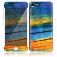 Vinyl Decal Skin Cover for Apple iPhone 7 / 7 Plus - AT6