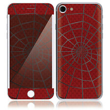 Vinyl Decal Skin Cover for Apple iPhone 7 / 7 Plus - BZ40