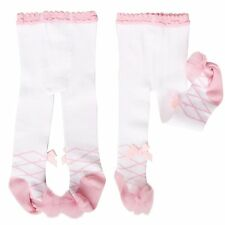 Princess Lace Baby Infant Kid Girls Pantyhose Leg Tights Stockings Socks