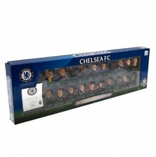 Chelsea FC SoccerStarz Premier League Winners Pack Football Soccer Toy Figurines