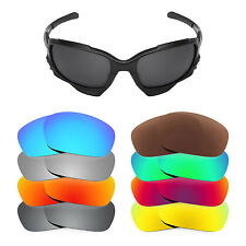Revant Replacement Lenses for Oakley Jawbone - Multiple Options
