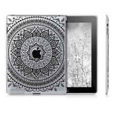 kwmobile  TPU SILICONE CASE FOR APPLE IPAD 2 3 4 DESIRED COLOUR SILICONE COVER