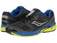 New! Mens Saucony Liberate Running Shoes Sneakers - 11