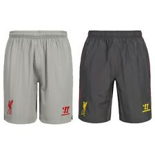 Liverpool FC Warrior Shorts-men'S Football Shorts Short Trousers S - 3XL new