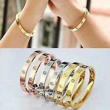 XMAS GIFT silver jewellery solid S925 silver bangle bracelet earrings necklace
