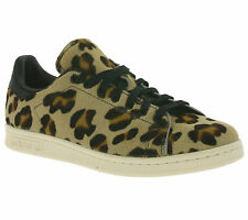 NEW adidas Originals Stan Smith Animal Shoes Men's Sneakers Trainers S75116