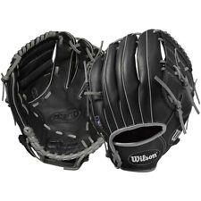 Wilson Youth A360 12 Inch Baseball Glove Aso Web