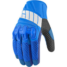 Icon Overlord Mesh Gloves