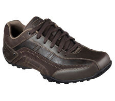 Skechers 64932 CHOC Men's CITYWALK-ELENDO Oxford