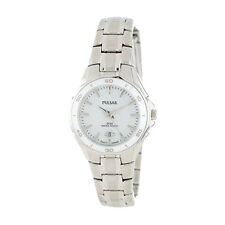 Pulsar Ladies Analog Casual Watch  Watch PXT895