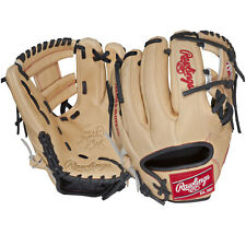 Rawlings Heart Of The Hide 31 Wing 11.25In Baseball Glove Pro I