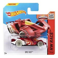 Mattel Sort. 5785 Hot Wheels Toy Car, Vehicle selectable new
