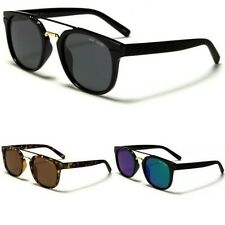 New Women Men Polarized Vintage Designer Retro Fashion Sunglasses UV400 PZ1006V