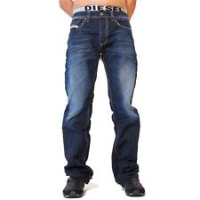Diesel Jeans Larkee-Relaxed 888R Comfort Fit Straight Leg 0888R