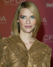 Claire Danes Stunning Color Poster or Photo