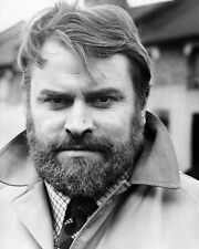 The Sweeney Brian Blessed Poster or Photo