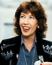 Lily Tomlin Poster or Photo