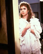 Lysette Anthony Stunning Color Poster or Photo