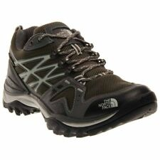 The North Face Hedgehog Fastpack GTX Grey - Mens  - Size