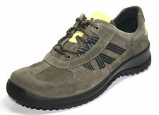 Legero Gore-Tex Size 37,5 Ladies' Shoes Trainers Low Shoes 0-561-31 Shoes women