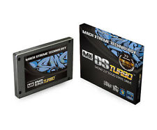 """MX DS TURBO SATAIII 2.5"""" SOLID STATE DRIVE MXSSD3MDSTP-480G"""